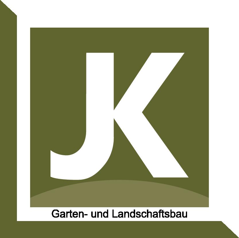 Johannes Kaulen